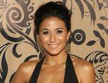 'The Passage': Emmanuelle Chriqui se incorpora al elenco del piloto de la serie