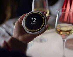 """'Black Mirror' lanza la aplicación de citas de """"Hang the DJ"""", que te dice cuánto tiempo durará tu relación"""