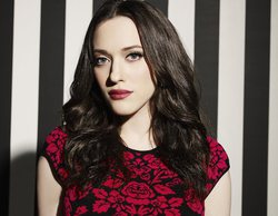 "Kat Dennings ('Dos chicas sin blanca') protagonizará la adaptación de ""How may we hate you"" para ABC"