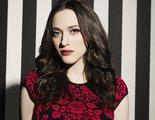 """Kat Dennings ('Dos chicas sin blanca') protagonizará la adaptación de """"How may we hate you"""" para ABC"""