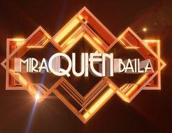 Televisión Española prepara el regreso de '¡Mira Quién Baila!'