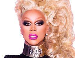 'RuPaul's Drag Race' estrenará su décima edición el jueves 22 de marzo
