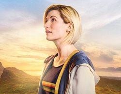 BBC engañó al equipo de 'Doctor Who' asegurando que el Doctor seguiría siendo un hombre