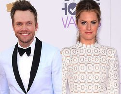 'Santa Clarita Diet': Joel McHale y Maggie Lawson, estrellas invitadas de la segunda temporada de la serie