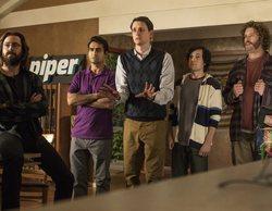 Movistar+ estrenará la quinta temporada de 'Silicon Valley' simultáneamente con Estados Unidos el 25 de marzo