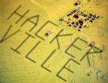 HBO Europa y TNT Serie preparan 'Hackerville', una nueva serie sobre el cibercrimen