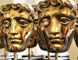 Lista completa de ganadores de los BAFTA 2018