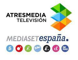 Los canales temáticos de TDT amenazan con abandonar Uteca si no hay consenso con Mediaset y Atresmedia
