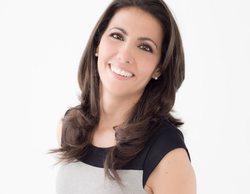 Los políticos españoles dan su opinión en 'El objetivo' sobre la versión del himno de Marta Sánchez