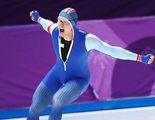 Los JJOO de Invierno mantienen su liderazgo y 'Big Brother: Celebrity Edition' anota buenos datos