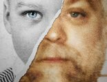 Netflix producirá la serie documental 'El crimen de Alcàsser', el 'Making a Murderer' español