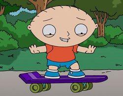 'Padre de familia' ahondará en la sexualidad de Stewie en un episodio de la decimosexta temporada