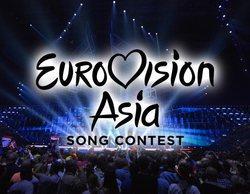 Eurovisión Asia se celebrará en octubre, según el ministro de Información y Comunicación de Kazajistán