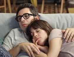 Crítica de 'Mira lo que has hecho': Un fiel reflejo de la familia lleno de comedia y naturalidad