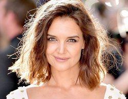 Katie Holmes protagonizará el piloto de un nuevo drama de Fox