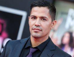 Jay Hernández protagonizará el reboot de 'Magnum PI' que prepara CBS