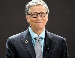 Bill Gates aparecerá como estrella invitada en 'The Big Bang Theory'