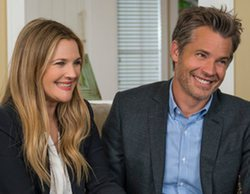 'Santa Clarita Diet': La segunda temporada de la serie llega a Netflix el 23 de marzo