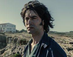 """Nacho Carretero, autor de """"Fariña"""", responde al secuestro cautelar de su libro: """"Es desproporcionado"""""""