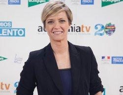 """Los Premios Talento de la Academia rinden homenaje a los oficios """"invisibles"""" de la televisión"""