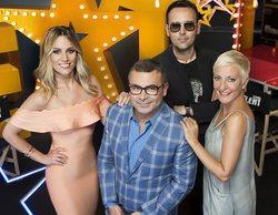 Estos son los primeros semifinalistas de la tercera edición de 'Got Talent España'