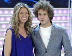 Así fue 'Cántame cómo pasó', el talent show de 'Cuentame' y TVE para hacer el musical de la serie