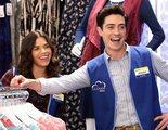 NBC renueva 'Superstore' por una cuarta temporada