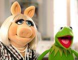 Disney trabaja en un reboot de la serie 'The Muppets' para su nuevo servicio de streaming