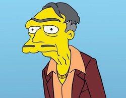 'Los Simpson': El padre de Moe, Morty Szyslak, aparecerá por primera vez en la serie después de 29 temporadas