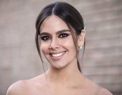Antena 3 promociona 'Top 50: Las canciones de nuestra vida', el nuevo programa de Cristina Pedroche