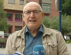 """TVE censura al periodista vasco Gaizka Villate alegando que """"su vestimenta no es adecuada"""""""
