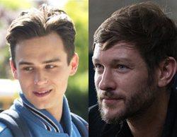 'True Detective': Brandon Flynn y Michael Graziadei se unen al elenco de la tercera temporada de la serie