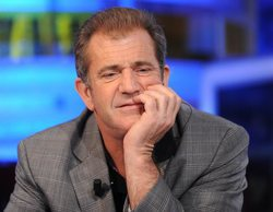 USA Network ficha a Mel Gibson para dirigir y producir la serie 'Dancing bear'