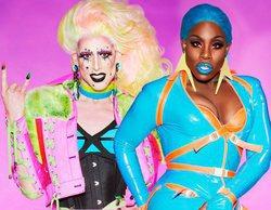 'RuPaul's Drag Race 10' presenta a las concursantes de la edición, que tendrá episodios más largos