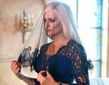 Netflix España estrenará 'American Crime Story: El asesinato de Gianni Versace' el 30 de marzo