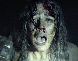 """La película """"El proyecto de la Bruja de Blair"""" podría convertirse en una serie de televisión"""