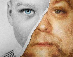 'Convicting a Murderer', la continuación de 'Making a Murderer', comienza su producción