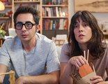 'Mira lo que has hecho', la serie de Berto Romero para Movistar+, renueva por una segunda temporada