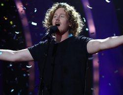 """Eurovisión 2018: Michael Schulte representará a Alemania con el tema """"You Let Me Walk Alone"""""""