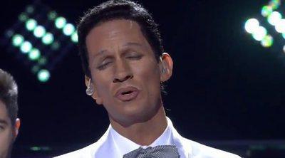 'Tu cara me suena' emitirá una final a seis con Miquel, Fran, Diana, Lucía Gil, Raúl y Pepa