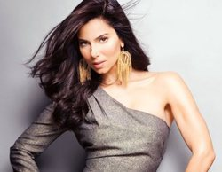 Roselyn Sánchez ('Devious Maids') se une al piloto de 'Grand Hotel'