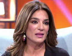 'Sálvame': Raquel Bollo podría demandar al programa por airear datos de su vida privada