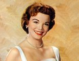 Muere Nanette Fabray, actriz de 'One Day at a Time', a los 97 años