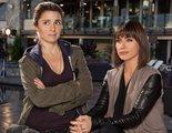 12 series que hablan de la televisión: de '30 Rock' y 'Friends' a 'UnReal'