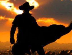 'La torre oscura', la adaptación de la saga de Stephen King, en proceso de desarrollo en Amazon