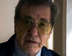 'Paterno', la tv movie de HBO protagonizada por Al Pacino, se estrena el 7 de abril