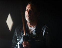 Todo lo que necesitas saber antes de ver los nuevos episodios de la 8ª temporada de 'The Walking Dead'
