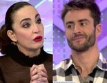 """Cristina Rodríguez reconoce el alejamiento con Pelayo en 'Cámbiame': """"Las cosas vienen y van. Así es la vida"""""""
