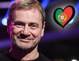 Eurovisión 2018: Christer Björkman confirma que será uno de los productores del Festival en Lisboa