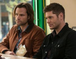 'Sobrenatural': 10 curiosidades de la serie de los hermanos Winchester que quizás no conocías